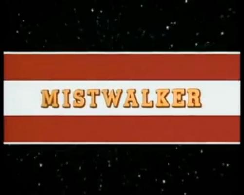 File:Mistwalker titlecard.png