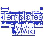 File:TempWiki.png