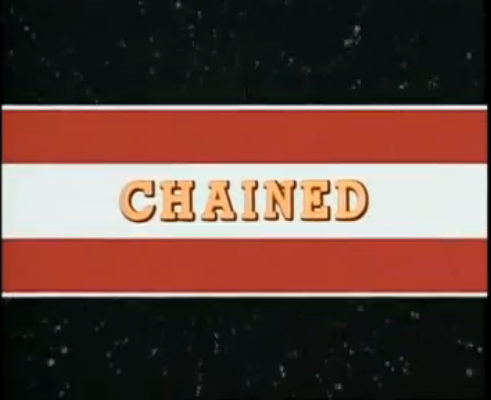 File:Chained titlecard.png
