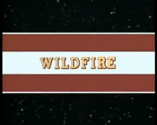 File:Wildfire titlecard.png