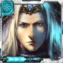 (Mystic) Commander Shiva thumb
