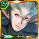 (Nitor) Cosmic Gaze, Phantom Thief thumb