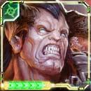 (Tyrannical) Lord DeKaiser thumb