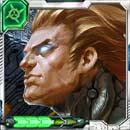 (Synched) Milo, Synaptic Swordsman thumb