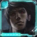 Masamune, Lone Bounty Hunter thumb