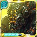 (Onyx) Dreamborn Apparatus thumb