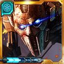 (Defector) Magna Gahp thumb