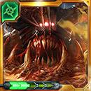 (Phantasm) Nightmare Demon thumb