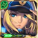 Liz, Commander of Grande thumb