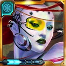 (Fulfilled) Adela, Masked Assassin thumb