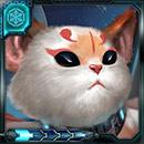 (Pride) Kitty the Grand Dreamer thumb