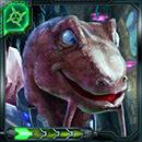 (Adventure) Pao the Planetologist thumb