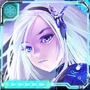 (Disavowed) Aion, Cosmic Conception thumb