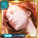 (Pitiful) Lightning Flash Rieza thumb