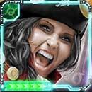 Pirate Princess Stellura thumb
