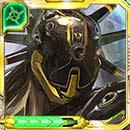 (Sorcerous) Blackmask Randah thumb