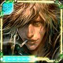 (Revolt) Arthur, Righteous Rogue thumb