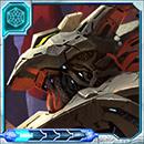 Siegfried Gear thumb