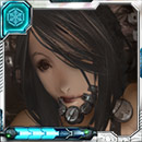 (Gifted) Naomi, War Machine thumb