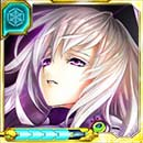 (Hope) Aion, Cosmic Conception thumb
