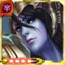 Kali, Destruction Summoner thumb