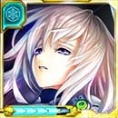 Aion, Cosmic Conception thumb