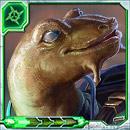 Pao the Planetologist thumb