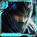 Hellion, Galactic Knight thumb