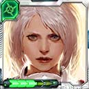 (One) Claudia of the Azure Blade thumb