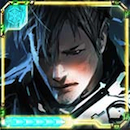 (Ironfist) Hellion, Galactic Knight thumb