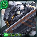 (Aero) Norch Spec Ops Unit thumb