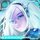 (Yearning) Aion, Cosmic Conception thumb