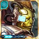 Ironheart thumb