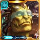 (Notched) Ironheart thumb