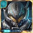 Psychic Armor thumb