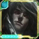 (Soul) Masamune, Lone Bounty Hunter thumb