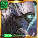 (Rampage) Mighty Kyupacros thumb