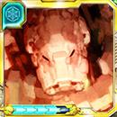 (Destruction) Tarterus Troopers thumb