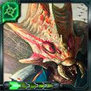 (Chaser) Terra Neura Bodyguard thumb