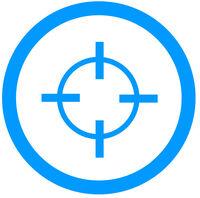 Blue Team Logo