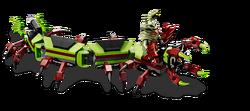 CrappyCaterpillar