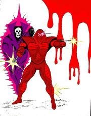 Bloodraizer
