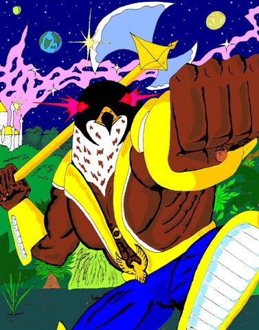 File:King Falcon fist.JPG