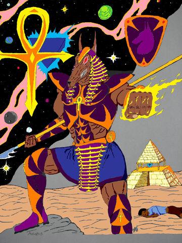 File:Anubis en.jpg