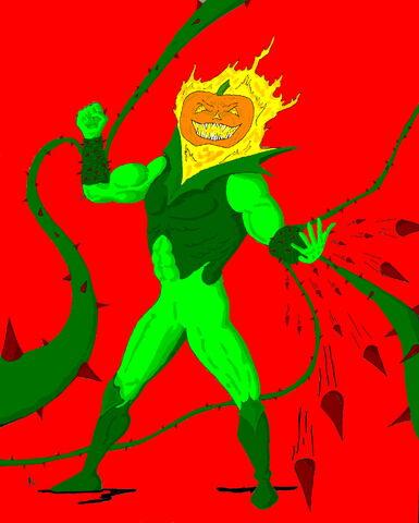 File:Demon Jack.jpg