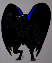 Nyhtwulf (2)