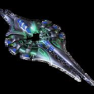 Dark Templar Star Relic