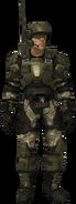 Halo3-Marine