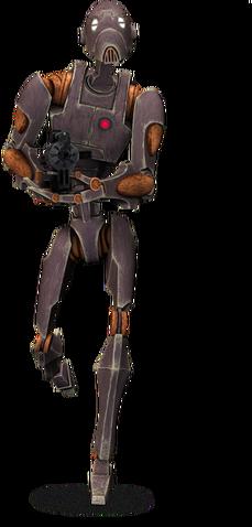 File:Commandodroid detail.png