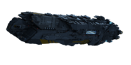 Battleship free